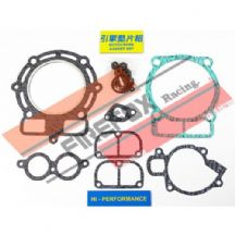KTM 450 EXC 2009 - 2013 Mitaka Top End Gasket Kit
